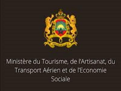 Site boutique en ligne