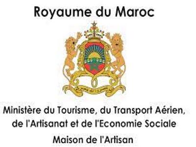 Site agence de voyages